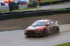Lancer X, man slippin' & slidin' in a Rally Car on that wet dirt track must be fun I bet 4x4, Luxury Jets, Evo X, Final Days, Need For Speed, Mitsubishi Lancer, Dirt Track, Rally Car, Finals