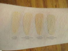 Flawless Finish Foundation by e.l.f. #10