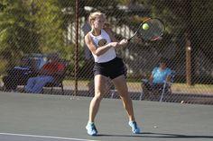 nequa valley 2016 girls tennis team   Bethlehem Catholic girls tennis team hosts Easton for 2016 EPC title ...
