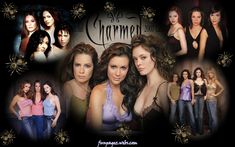 charmed - Google Search