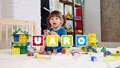 UARO Πρόταση Εκπαιδευτικής Ρομποτικής Για Προσχολική Αγωγή & Α'-Β' Δημοτικού Chair, Furniture, Home Decor, Decoration Home, Room Decor, Home Furnishings, Chairs, Arredamento, Interior Decorating
