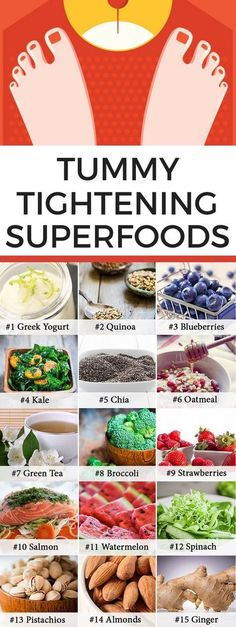 'Superfood' is a broad term used to identify foods that have research-proven.'Superfood' is a broad term used to identify foods that have research-proven nutritional benefits. Whether you're currently suffering from chronic illnesses or want t Healthy Weight, Healthy Tips, Healthy Snacks, Healthy Recipes, Eat Healthy, Super Healthy Foods, Best Weight Loss Foods, Superfood Recipes, Healthy Options