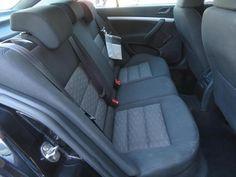 Skoda Octavia Ambiente 1.6 TDI   Autobazar.sk Diesel, Car Seats, Pictures, Car Seat