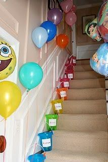 1000 Images About Party Decoration On Pinterest