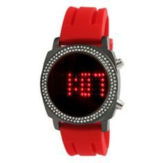 TKO Orlogi digital watch