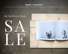 2014-11-19-hc-sale-ends-tonight-blog-featured
