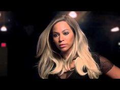 Beyoncé - 'Grown Woman' Studio Quality Leaks! - Listen here --> http://Beats4LA.com/beyonce-grown-woman-studio-quality-leaks/