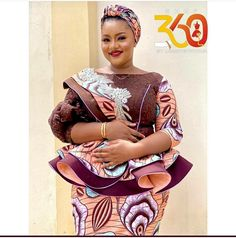 African Blouses, African Lace Dresses, Latest African Fashion Dresses, African Print Fashion, Women's Fashion Dresses, African Print Dress Designs, Ankara Skirt And Blouse, Ankara Gowns, African Attire