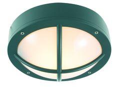 Lampa ścienno sufitowa Rondane 520.Gwarancja 15lat Norlys Norweski producent lamp zewnętrznych Norlys gwarantuje wysoką jakość produktu przez 15 lat.Szeroka gama lamp stalowych cynkowanych ogniowo to zupełnie nowe podejście do dekoracyjnego oświetlenia zewnętrznego. Użycie roztopionego cynku nadaje stali, poza wyjątkową odpornością na uszkodzenia, zadrapania i obicia, znakomitych własności antykorozyjnych. $77