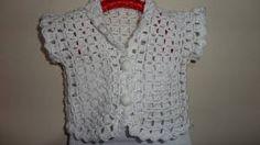 Resultado de imagem para gráficos e receitas de detalhes de croche feito a mão para colocar em blusas de tecido