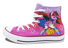 35aa96e88766ad  Top  Shoes Charming High Heels Custom Converse Shoes