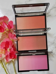 Makeup revolution reloaded palette dupe