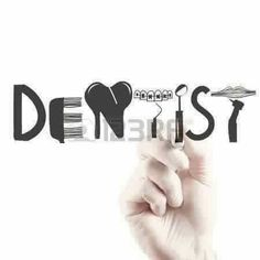 Sabka Dentist is one of the best dental clinic in Bangalore, Mumbai, Navi Mumbai. Dental Clinic Logo, Dentist Clinic, Dental Humor, Dental Facts, Dental Photos, Dental Images, Dental Health, Dental Care, Dentist Art