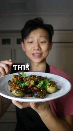 Veggie Dishes, Vegetable Recipes, Vegetarian Recipes, Healthy Recipes, Side Dishes, Whole Food Recipes, Cooking Recipes, Vegan Foods, Base Foods