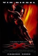 xxx movie - Google Search