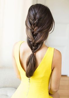 Braided-Hairstyles-for-Teen-girls32.jpeg 600×856 píxeles