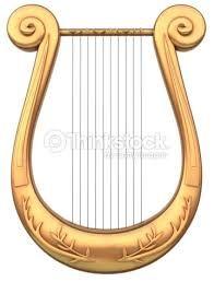"""Résultat de recherche d'images pour """"instrument à corde"""""""