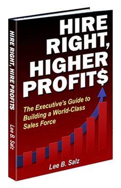 SalesDog | Book Promo