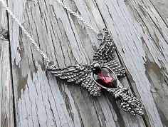 Final Fantasy, Phoenix necklace, final fantasy 7 necklace, Phoenix Pendant, videogame necklace, Final Fantasy 8, geekery necklace