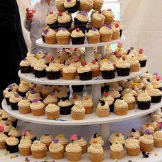 Vegan Wedding Menu Ideas