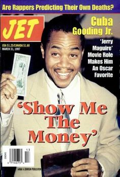 Jet Magazine, May 31, 1979, Redd Foxx, Richard Pryor, Dick Gregory