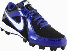 Mens Nike Keystone L #asics #asicsmen #asicsman #running #runningshoes #runningmen #menfitness