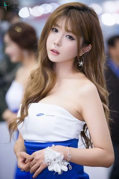 Heo Yun Mi - Google 検索