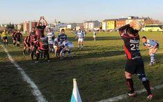 El misterio del rugby gallego