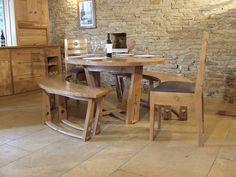 Delightful Hutchinson Furniture   Portfolio