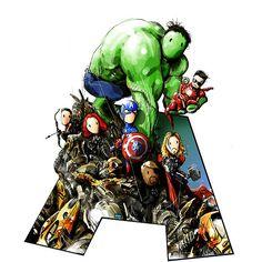 AFTERPARTY!! Fantasy Illustration, Tee Design, Marvel Avengers, Mj, Pop Culture, Nerd, Geek Stuff, Darth Vader, Colours