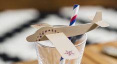 Une déco carnet de voyage pour faire voyager vos invités le temps d'un repas ! Cliquez cis-dessous pour agrandir les étiquettes et les imprimer :  Restez dans le thème des voyages, ...
