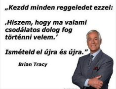 Brian Tracy, Life Learning, Word 2, Wallpaper Quotes, Motivation, Business, Happy, Voldemort, Books