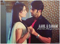 Qubool Hai, Indian Movies, Movie Posters, Fictional Characters, Addiction, Suits, Facebook, Tv, Places