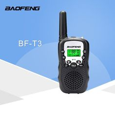 2018 UHF Ham RF DMR Radio Power Amplifier for Interphone Walkie-talkie VR-P25D