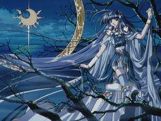 Chobits Anime, Chise Hatori, Magic Knight Rayearth, Mecha Anime, Nerd, Manga Love, Female Anime, Cardcaptor Sakura, Magical Girl