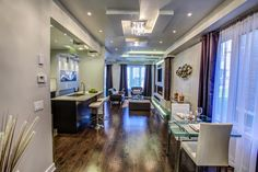 93 Denarius Crescent Presented by Lilit Homes, www.lilithomes.com