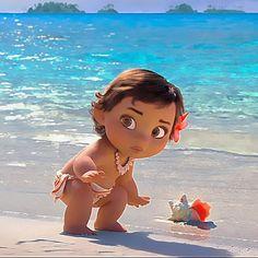 Disney And Dreamworks, Disney Pixar, Image Princesse Disney, Disney Movies, Disney Characters, Disney Icons, Animated Icons, Cartoon Profile Pictures, Disney Aesthetic