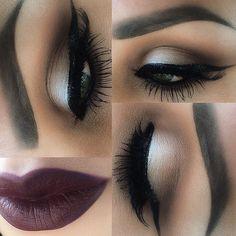 beautybymegannaik's photo on Instagram