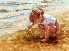 Catching A Star; Sonya Terpening (1954, American)