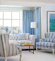 living room decor colorful - Google Search