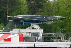 Panavia Tornado IDS(T) - Germany - Air Force | Aviation Photo #2780645 | Airliners.net