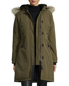 Canada Goose expedition parka replica cheap - 1000+ ideas about Parka Femme Fourrure on Pinterest