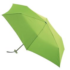 FLAT Super slim mini pocket umbrella  £7.29 As low as: £3.29