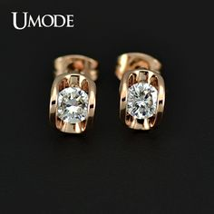 Bague Pour Femme Fashion White Gold Plated Bowknot Rings For Girl Gift Wholesale Cheap AAA+ CZ Jewelry Stores AUR0109 Great, huh? http://www.pros-fashion.net/product/umode-bague-pour-femme-fashion-white-gold-plated-bowknot-rings-for-girl-gift-wholesale-cheap-aaa-cz-jewelry-stores-aur0109/ #Jewelry #shop #beauty #Woman's fashion #Products