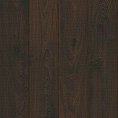 Find great deals on Mohawk Somerton II Chocolate Oak Water Resistant Laminate Flooring Discount Laminate Flooring, Oak Laminate Flooring, Hardwood Floors, Chocolate, Water, Wood Floor Tiles, Gripe Water, Schokolade, Wood Flooring