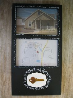 First Time Home Buyers DIY And Crafts Pinterest House