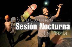 Sesión+Nocturna+La+Plazita