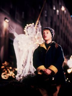 home alone 2 - Home Alone Christmas Movie