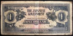japanese government - Google Search