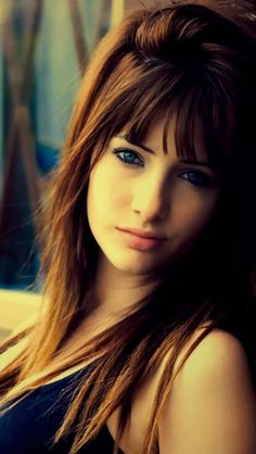 Cute Susan Coffey. Love the color and cut #provestra